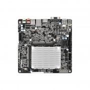 Placa de baza ASRock Q1900TM-ITX