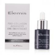 Elemis Pro-Collagen Advanced Eye Treatment 15ml - Skincare