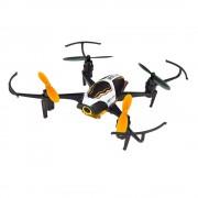 DRONA REVELL CONTROL QUADCOPTER SPOT 2.0 (RV23907)