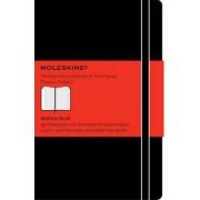 Moleskine Large Address-Book adresownik