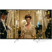Televizor Panasonic TX-49EX600E UHD SMART LED