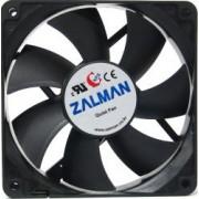 Ventilator Zalman zm-f3 120mm