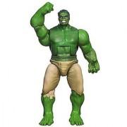 Marvel Avengers Movie 4 Inch Action Figure Gamma Smash Hulk
