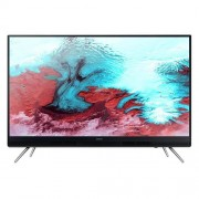 TV Samsung UE32K5102, 32'' LED, Full HD 1920x1080