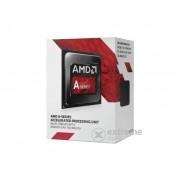 Procesor AMD X4 A10 7800 3,5GHz
