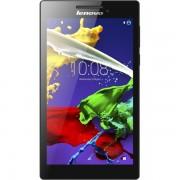"Tableta Lenovo Tab 2 A7-10 7"" WiFi"