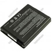 Baterie Laptop Acer Aspire BT.00803.002