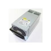 IBM Power 460 Watt HE alimentazione