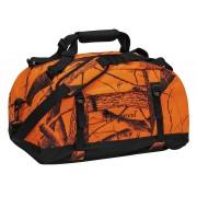 Sportsbag Pinewood 45L