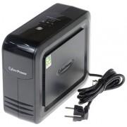 ZASILACZ UPS DX850E-FR/UPS 850 VA