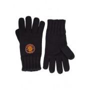 Superdry Super Twist Cable handschoenen