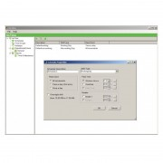 Software centrale Rosslare AXTIME (Rosslare)