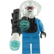 LEGO Batman: Mr Freeze Minifigura