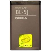 Батерия за Nokia - BL-5J
