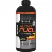 Amino Fuel Liquid(varianta inbunatatita) 947 ml buc