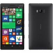 Nokia Lumia 930 32 Go Noir Windows Phone OS 8.1
