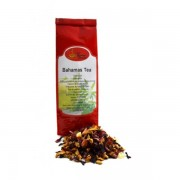 Morning Flavour ceai fructe Bahamas 50g