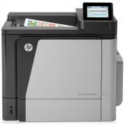 Принтер HP Color LaserJet Enterprise M651dn C5; B5; A4; A5; A6; C6; DL 1200 x 1200 dpi 42 ppm / 42 ppmAs fast as 9 sec 1536 MB 800 MHz duplex USB 2.0 ADF 120000 стр. / месец
