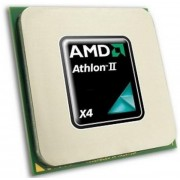 Procesor AMD Athlon II X4 750K, FM2, 4MB, Black Edition (BOX)