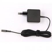 Juyuan Pour Asus charger 33W Chargeur AC Adaptateur Pour Asus Eee book X205TA E200HA E202SA TP200SA