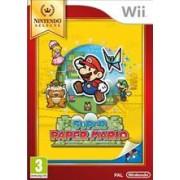 Super Paper Mario Select Nintendo Wii