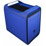 BitFenix Prodigy - mATX Gehäuse - blau