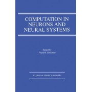 Computation in Neurons and Neural Systems by Frank H. Eeckman