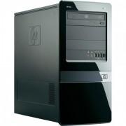 Calculator HP Elite 7300 Minitower, Intel Core i5-2400 3.40 GHz, 4GB DDR3, 750GB SATA, DVD-RW