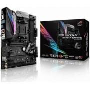 Placa de baza Asus ROG Strix X370-F Gaming Socket AM4