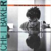 Chet Baker - The Best Of Chet Baker Sings (0077779293223) (1 CD)