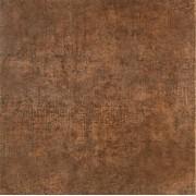 Zalakerámia Pirit ZRG 277 bronz padlóburkoló 33x33x0,8 cm