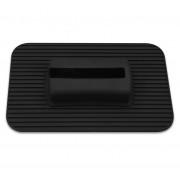 Suporte por fricção portátil Garmin GLO
