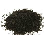 Black Tobacco Feellife