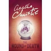 The Hound Of Death(Agatha Christie)