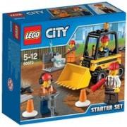 City-Abriss-Experten Starter-