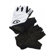 Giro Jag Gloves white XL 2017 MTB Handschuhe