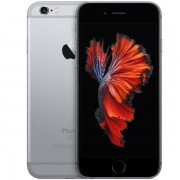 Telefon mobil Apple iPhone 6S, 32GB - Space grey