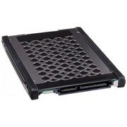 Lenovo 0A65635 ThinkPad 320 GB Internal