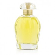 Oscar De La Renta So De La Renta Eau De Toilette Spray 100ml/3.3oz