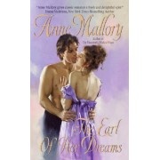 The Earl of Her Dreams by Anne Mallory