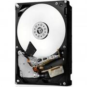 Hard disk HGST Ultrastar 7K6000 2TB SATA-III 3.5 inch 7200rpm 128MB