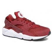 Nike - Nike Air Huarache by Nike - Sneaker für Herren / rot