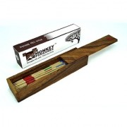 Mikado Pick Up Sticks - Wooden
