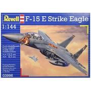 Revell Modellino 03996 - F-15A Eagle, scala 1:144