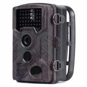 LM-002B Camara remota infrarroja portable de la caza del color de la camara HD