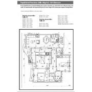 MULTIFUNCIONAL LASERJET MFP M127FN