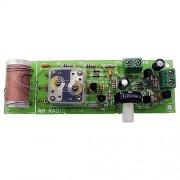 One Chip AM Radio Kit