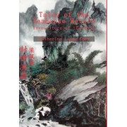 Tales of the Teahouse Retold by Katherine Liang Chew