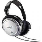 Casti Philips SHP2500 Argintiu