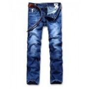 Calça Jeans Masculina Diesel azul Ref: 08